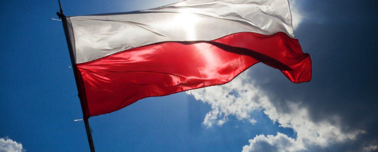 Jak polskie firmy B2B sprzedają w Internecie