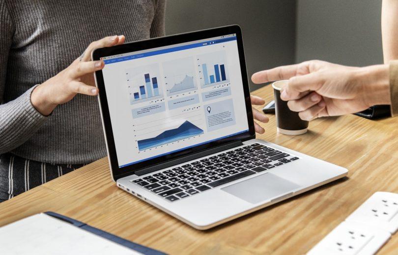 5 prostych sposobów na poprawę konwersji w e-commerce