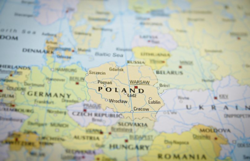 Eksperci są zgodni - e-commerce w Polsce się rozwija
