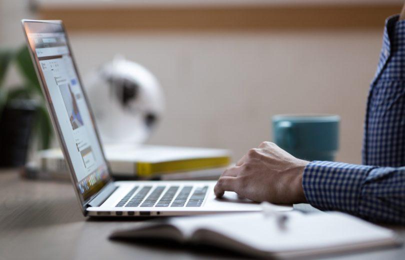 Niedostępne produkty w e-commerce 7 rozwiązań na potrzeby SEO