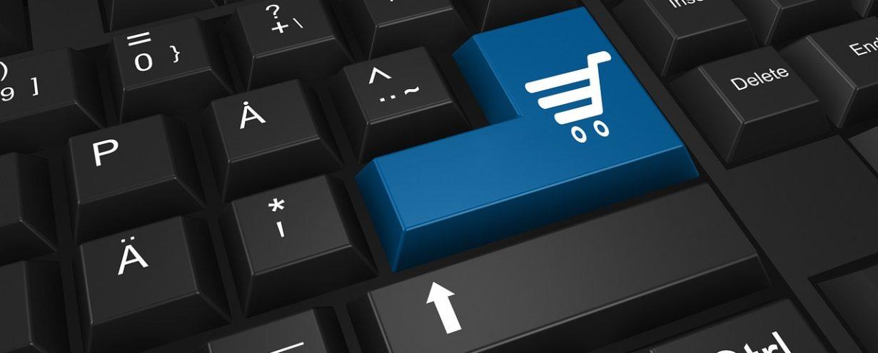 Raport Gemius o e-commerce w Polsce w roku 2019 – najciekawsze informacje