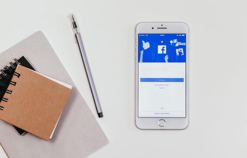 9 powodów w jakie reklamy na Facebooku wspierają sprzedaż w e-commerce