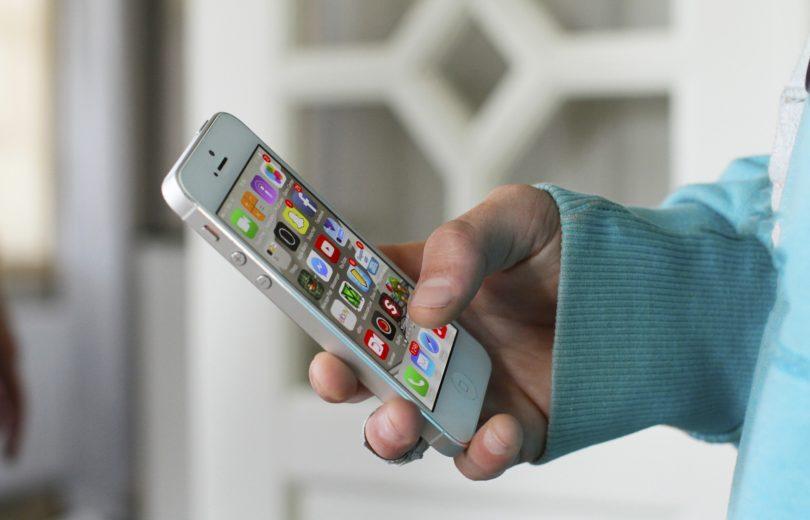 Google wprowadza metrykę względnej konwersji na mobile