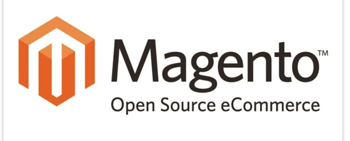Magento uznane za lidera wśród platform e-commerce