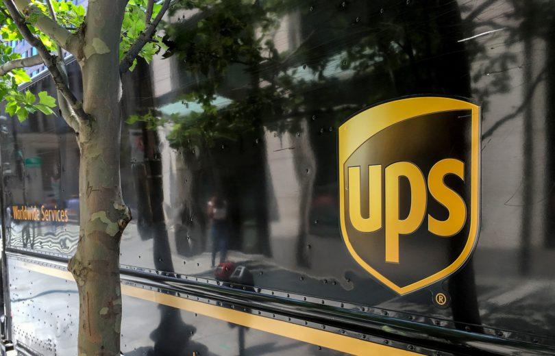 Nowe badanie od UPS na temat trendów w e-commerce