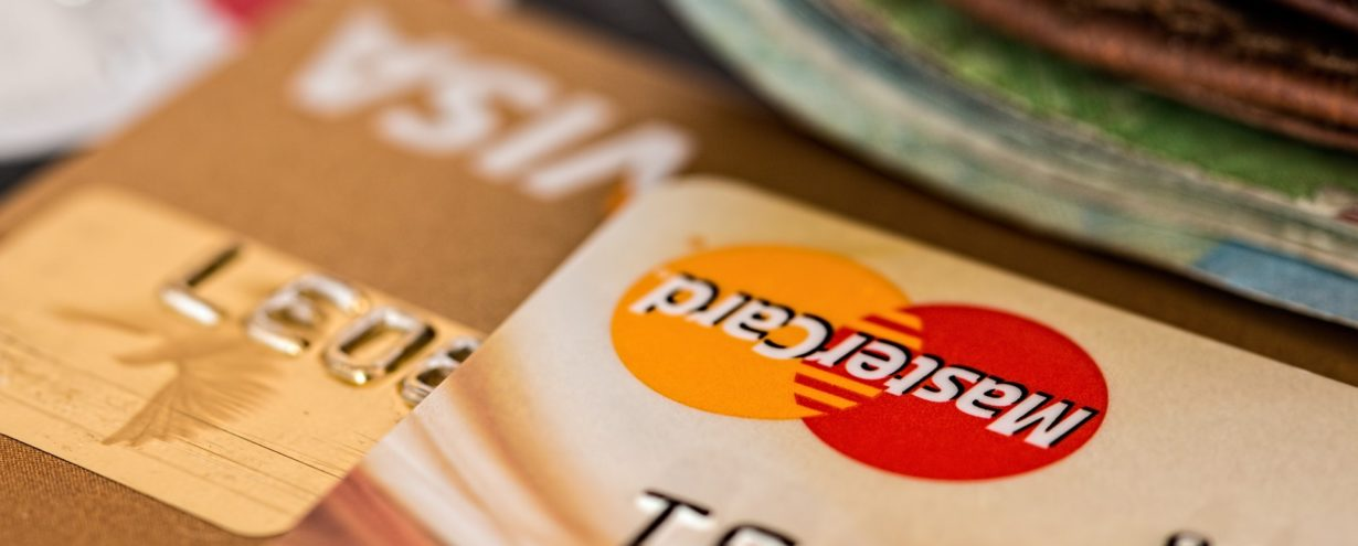 Platforma Shoper z nową metodą płatności
