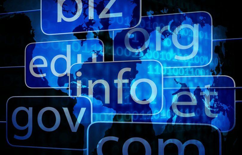 6 porad jak wybrać nazwę domeny dla sklepu internetowego