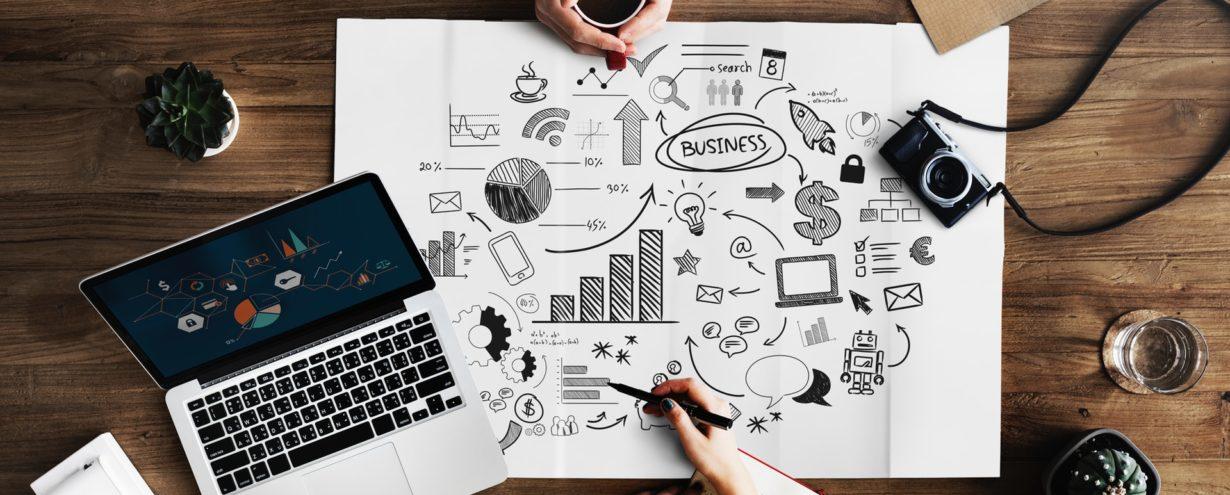 7 porad, które pomogą Ci w generowaniu leadów sprzedażowych