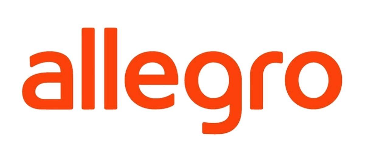 Allegro pozwala zapłacić za zakupy 30 dni później