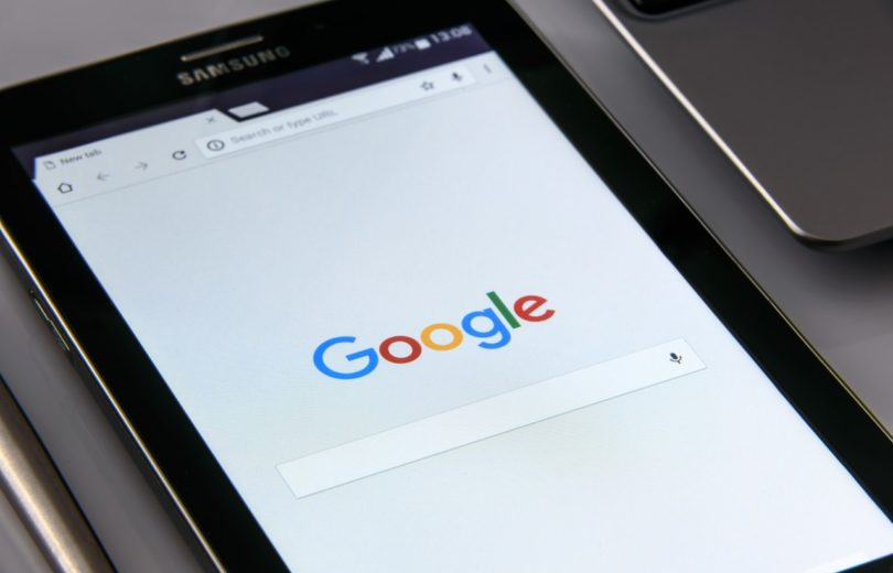 Google informuje o kolejnej aktualizacji algorytmu - September 2019 Core Update