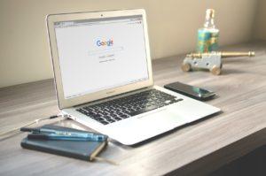 Google wprowadza nowe atrybuty linków