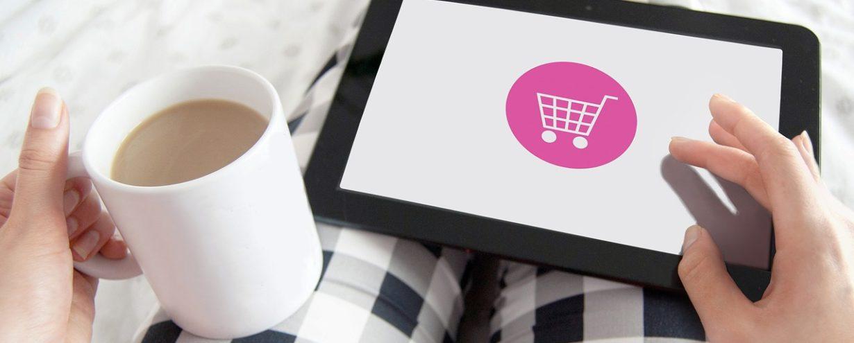 7 powodów dlaczego sklep internetowy nie przyciąga ruchu