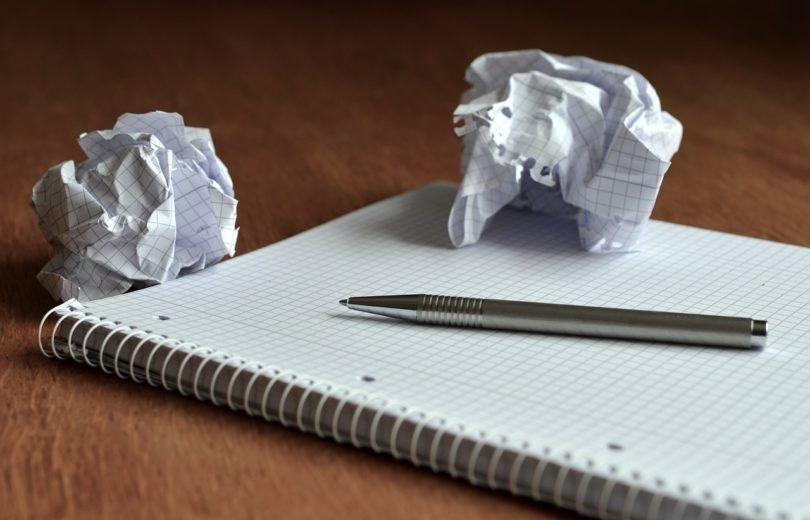 O czym pisać na blogu e-commerce 12 przydatnych pomysłów