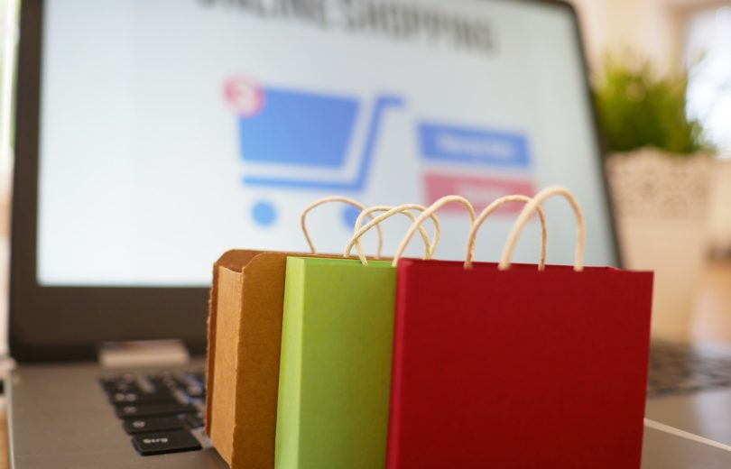 Dlaczego powinieneś zastosować dane strukturalne w swoim sklepie internetowym
