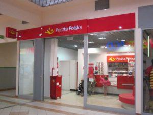 Poczta Polska chce zaangażować się w obsługę e-commerce