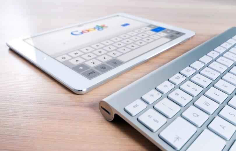 W listopadzie zapewne miała miejsce aktualizacja Google, która wprowadziła sporo zamieszania
