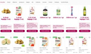 Zakupy e-grocery za pomocą Asystenta Google – Frisco.pl zachęca do ich testowania