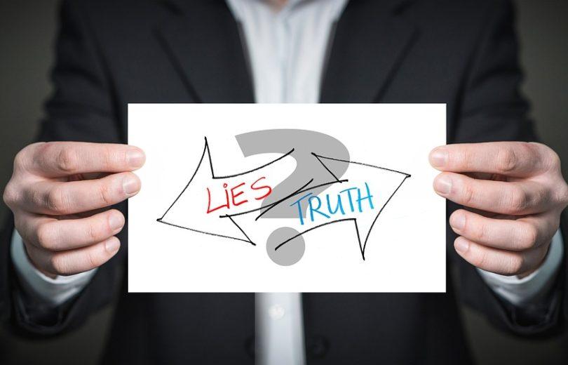 7 mitów na temat e-commerce, w które powinieneś przestać wierzyć