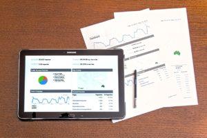 Google Analytics w Google Ads – Pierwsze kroki