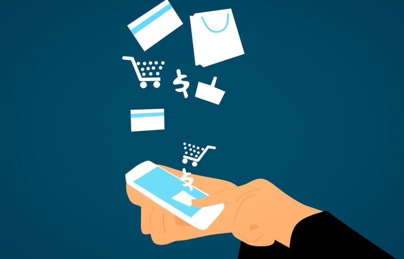 UPS opublikowało badanie na temat oczekiwań polskich kupujących online