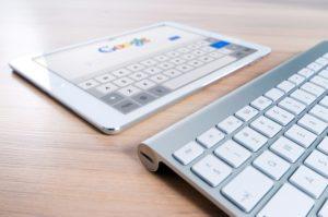 InPost uruchamia kanał obsługi klienta za pomocą Asystenta Google