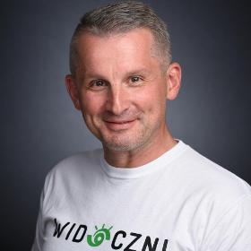 Artur Wojczal