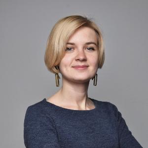 Katarzyna Ambrożewicz
