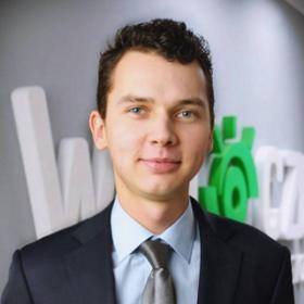 Przemysław Michałek