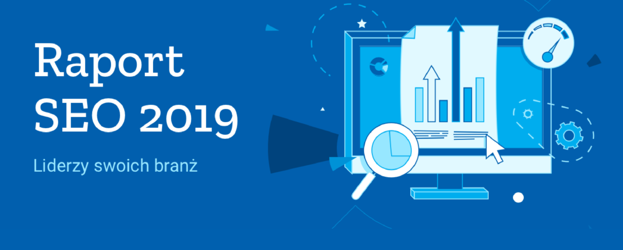 Raport SEO 2019 dla E-commerce – Liderzy swoich branż3