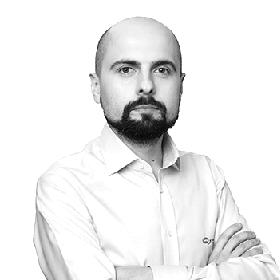 Wojciech Władziński