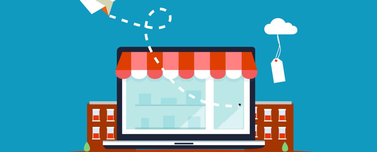 5 sposobów na wyróżnienie sklepu internetowego