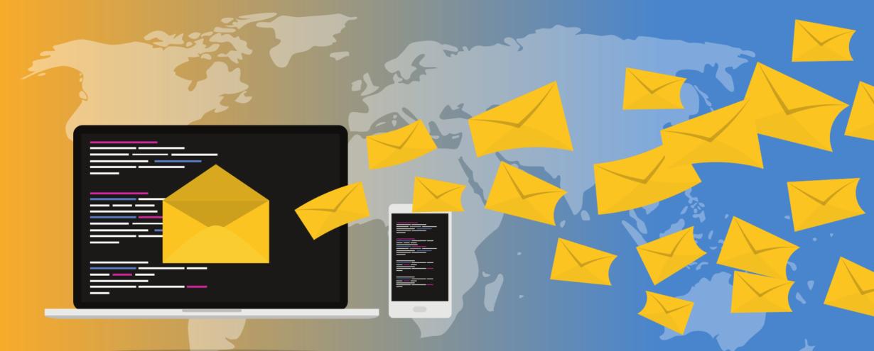 Jak wykorzystać e-mail marketing w sklepie internetowym