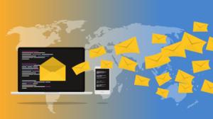Jak wykorzystać e-mail marketing w sklepie internetowym?