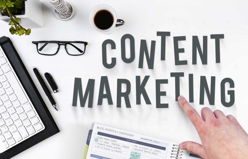 Dlaczego SEO i content marketing nawzajem się potrzebują?