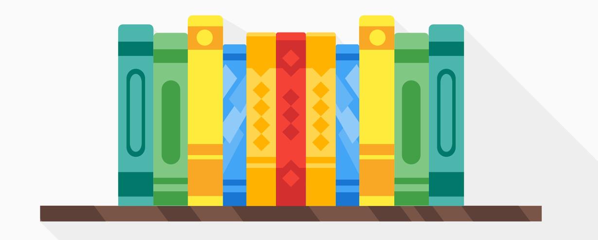 8 książek o marketingu internetowym dla początkujących