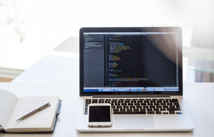 Jak wygląda atak na stronę internetową – poznaj 7 metod wykorzystywanych przez hakerów