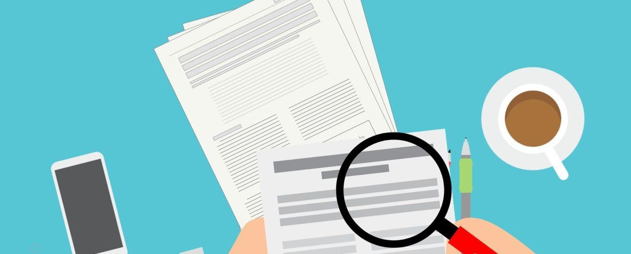 Raport Shopera – jak zmieniły się płatności na rynku e-commerce