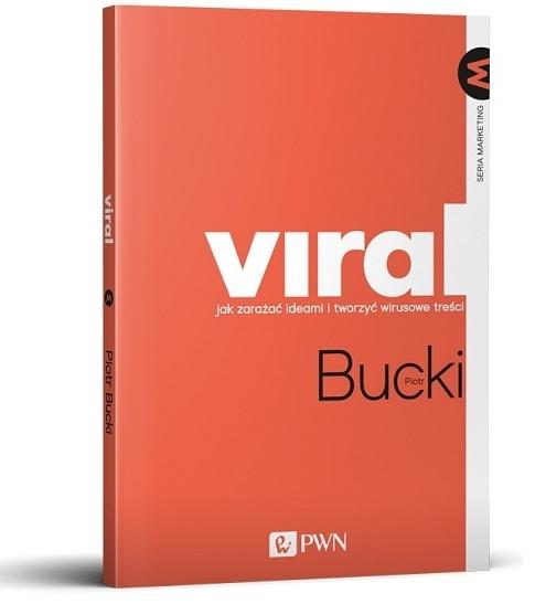 viral - Pior Bucki.png