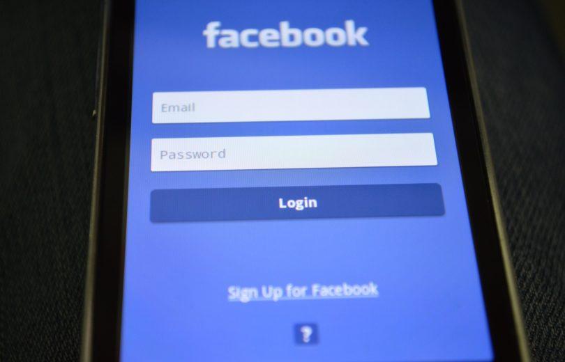Pozycjonowanie konta na Facebooku – 7 przydatnych porad