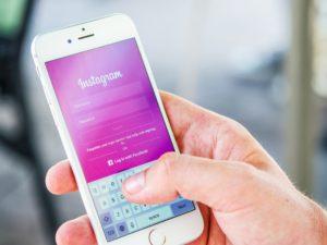 Pozycjonowanie konta na Instagramie – 5 przydatnych technik