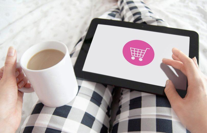 7 działań, dzięki którym zwiększysz konwersje w swoim e-sklepie