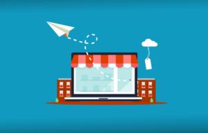 Migracja sklepu internetowego – najważniejsze kroki [INFOGRAFIKA]