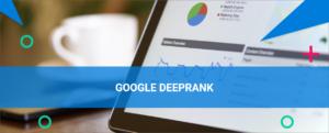 Czym jest DeepRank?