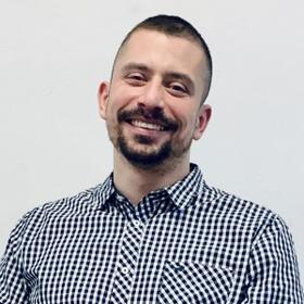 Gabriel Niesterowicz