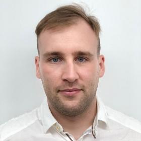 Michał Barczyk