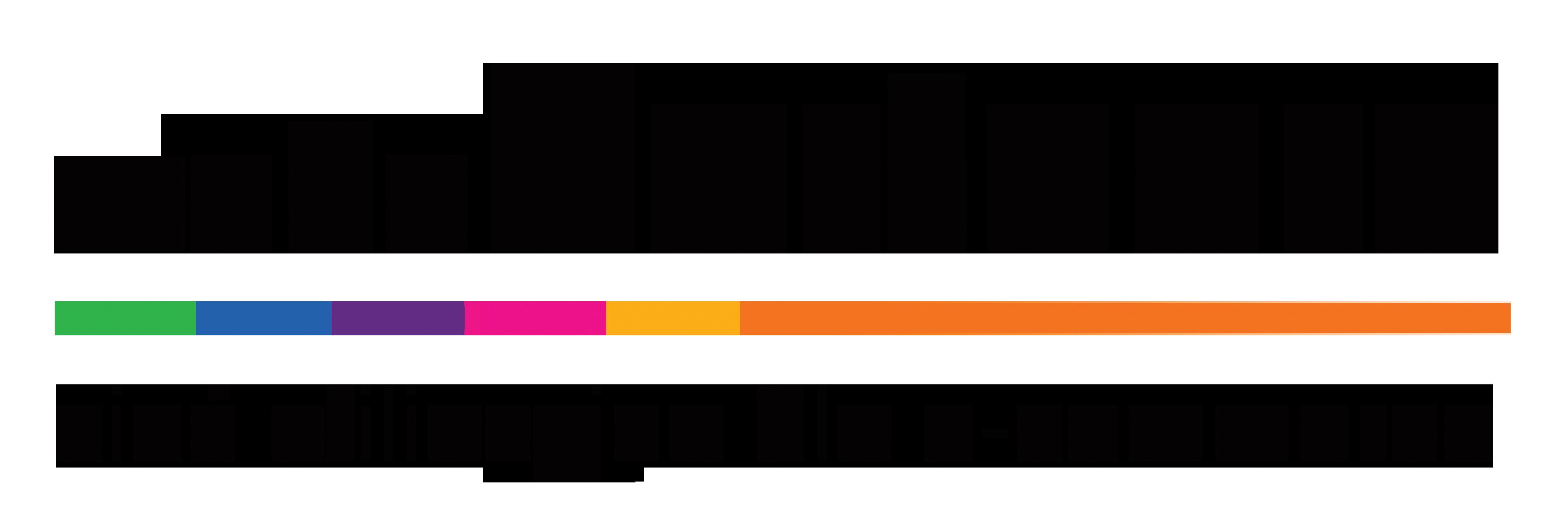 WebePartners.pl