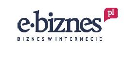 E-biznes.pl