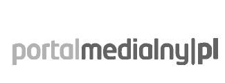 Portalmedialny.pl