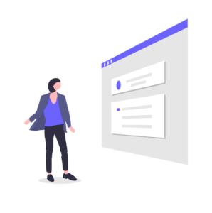 5 platform B2B e-commerce godnych polecenia
