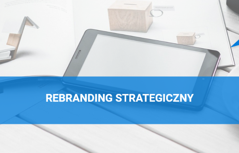 Rebranding strategiczny – jak robi to partnerGoogle, FOTC